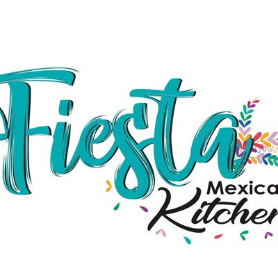 Avatar for Fiesta Mexican Kitchen Provo, UT Thumbtack