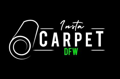 Avatar for Insta Carpet DFW Dallas, TX Thumbtack