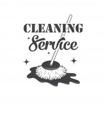 Avatar for Mag cleaners Everett, MA Thumbtack
