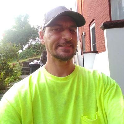 Avatar for Mozuch Repairs Pittsburgh, PA Thumbtack