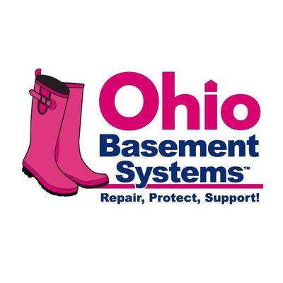 Avatar for Ohio Basement Systems