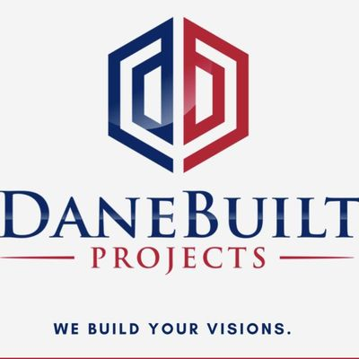 Avatar for Dane Built Projects Dale, TX Thumbtack