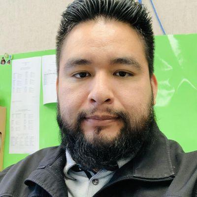 Avatar for Luis Camacho Tech Services Healdsburg, CA Thumbtack