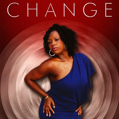 Avatar for Expressions by Charisma the Artist- Songwriting Houston, TX Thumbtack