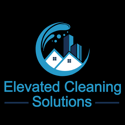 Avatar for Elevated Cleaning Solutions of Tomball Tomball, TX Thumbtack