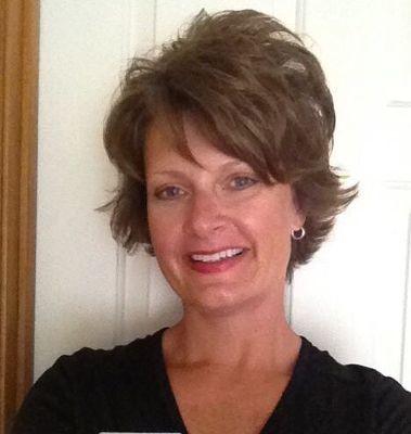 Avatar for Jennifer Marks, Personal Trainer Morrow, OH Thumbtack