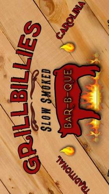 Avatar for GRILLBILLIES Southern kitchen