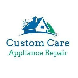 Avatar for Custom Care Appliance Repair Huntington Beach, CA Thumbtack