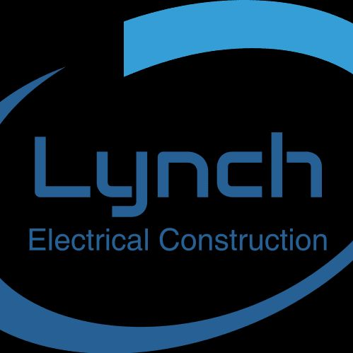 Lynch electrical construction