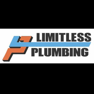 Avatar for Limitless Plumbing Wingate, NC Thumbtack