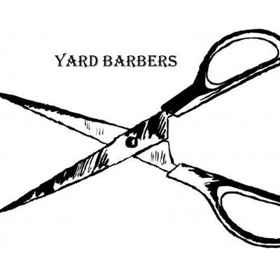 Avatar for Yard Barbers Landscaping