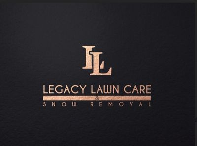 Avatar for Legacy Lawn Care & Snow Removal