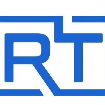Avatar for RovTech Security Services, Inc. Scottsdale, AZ Thumbtack