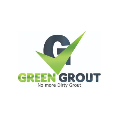 Avatar for GREEN GROUT