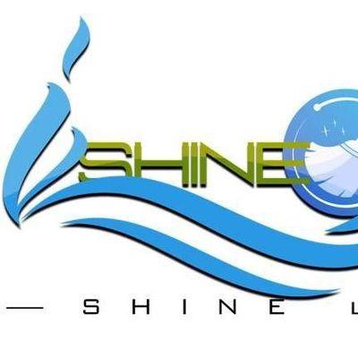 Avatar for i-SHINE LLC