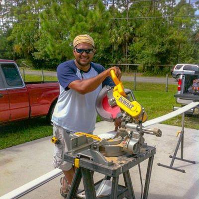 Avatar for JT Finish Carpenter Loxahatchee, FL Thumbtack