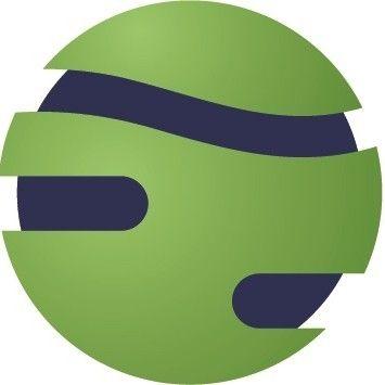 Avatar for TOTALCONUSA Cleaning & Maintenance (FL)