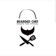 Avatar for Bearded Chef Escape the Typical