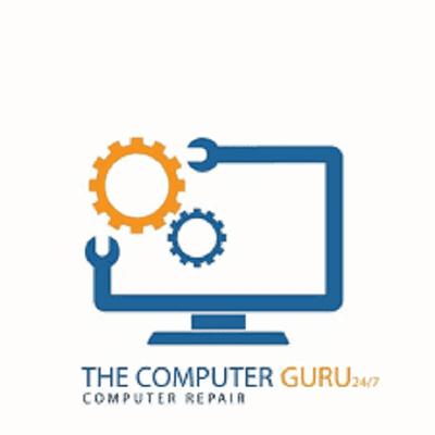 Avatar for The Computer Repair Guru