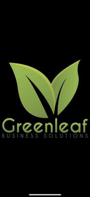 Avatar for Greenleaf Business Solutions Mundelein, IL Thumbtack