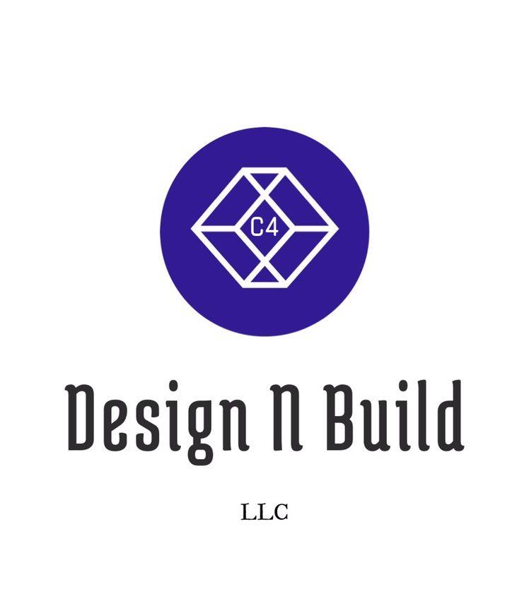 C4 Design N Build