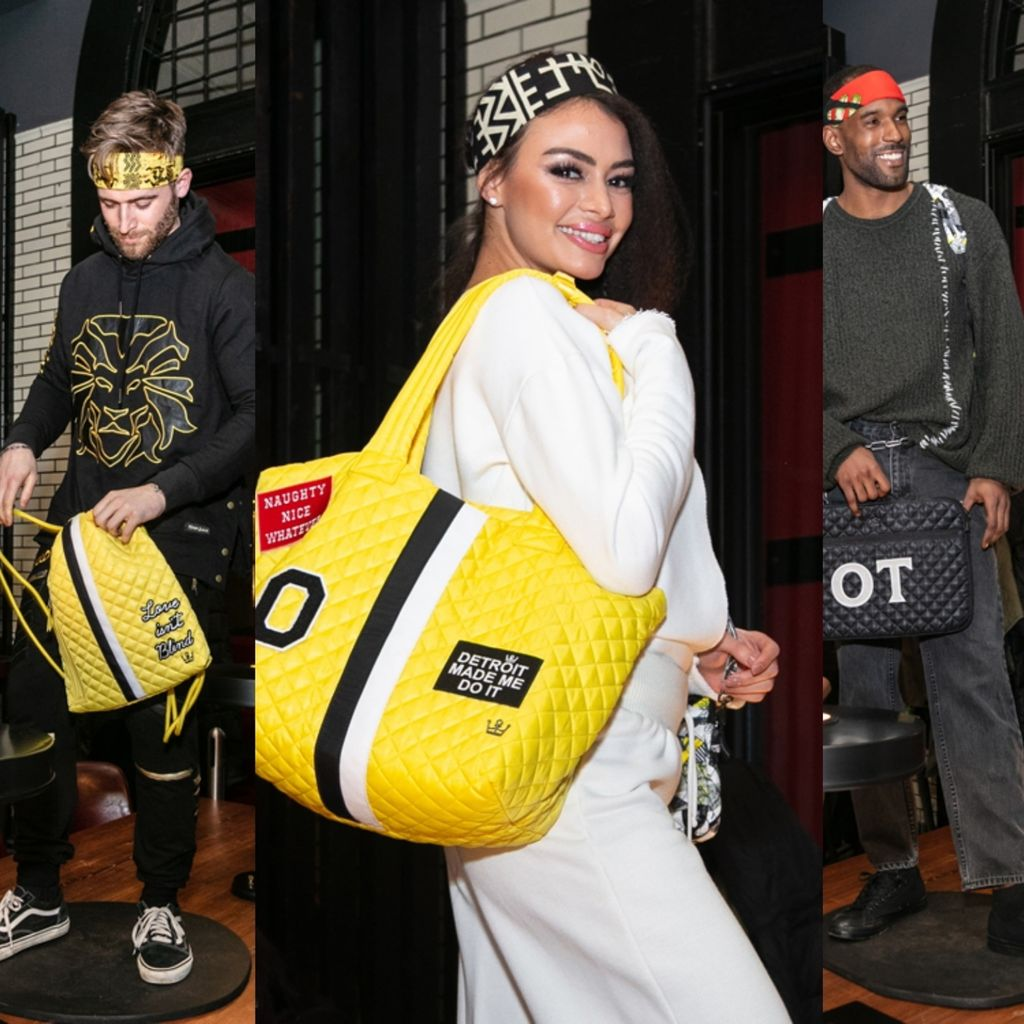 Kay Kay's Fashion