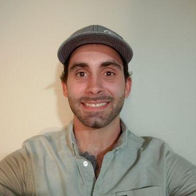 Avatar for Rawlings Renovation Tulsa, OK Thumbtack