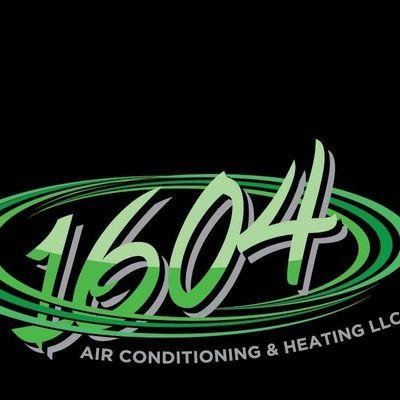 Avatar for 1604 Air Conditioning and Heating LLC San Antonio, TX Thumbtack
