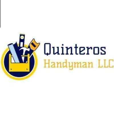 Avatar for Quinteros Handyman LLC Haledon, NJ Thumbtack
