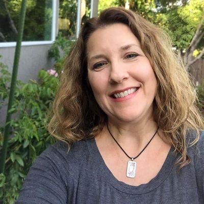 Avatar for Danielle Mai Reiki Energy Healing