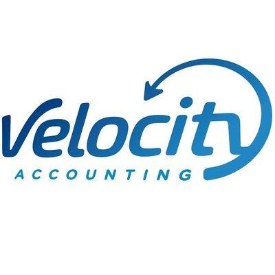 Avatar for Velocity Accounting, LLC