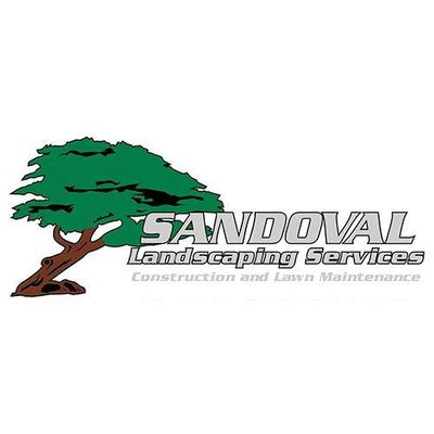 Avatar for Sandoval Landscaping Services Carpentersville, IL Thumbtack