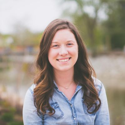 Avatar for Kaitlin Whelan, Individual and Couples Therapist Indianapolis, IN Thumbtack