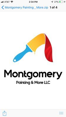 Avatar for Montgomery Painting & More LLC Greenwood, IN Thumbtack