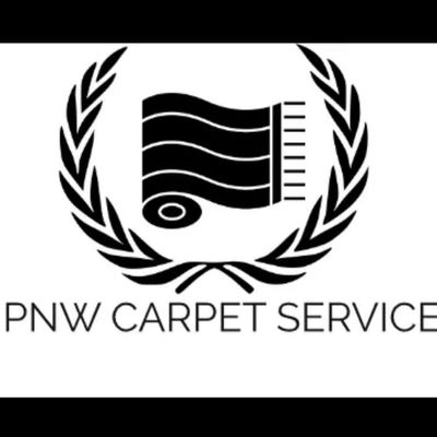 Avatar for PNW Carpet Service Portland, OR Thumbtack