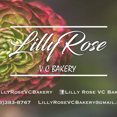 Avatar for LillyRose Vegan Cuisine & Bakery Orlando, FL Thumbtack