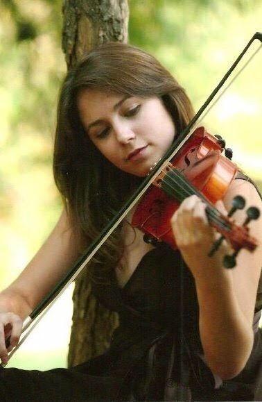 Lindsay Wilken