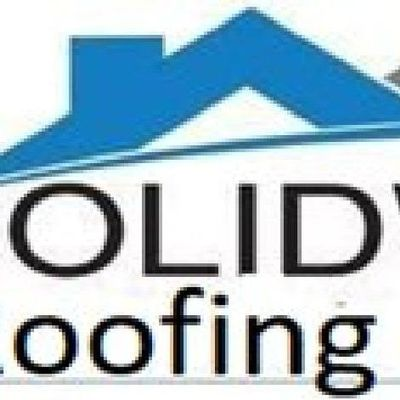 Avatar for Solidway Roofing Inc