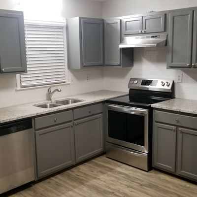 Avatar for SK appliance and home maintenance Loganville, GA Thumbtack