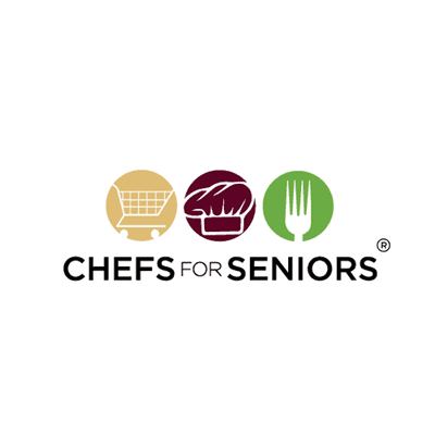 Avatar for Chefs for Seniors North Pittsburgh Gibsonia, PA Thumbtack