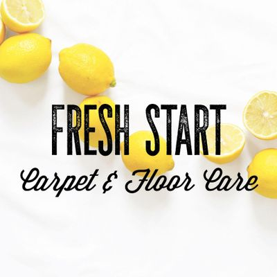 Fresh Start Carpet & Floor Care Brighton, CO Thumbtack