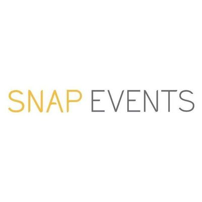 Avatar for SNAP Events Las Vegas, NV Thumbtack