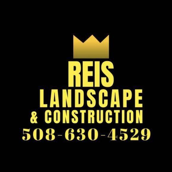 Reis landscape & construction