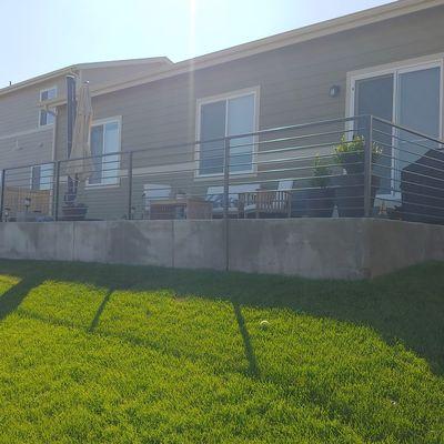 Avatar for 113th Fabrication Denver, CO Thumbtack