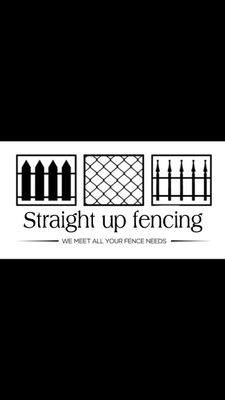 Avatar for Straight up fencing/landscape Oklahoma City, OK Thumbtack