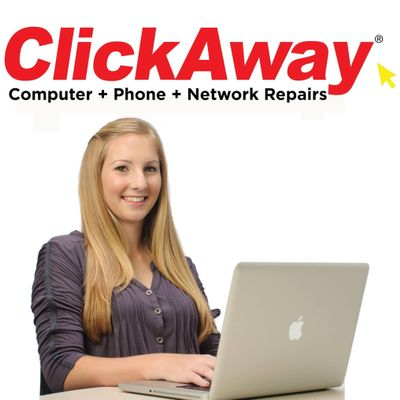 Avatar for ClickAway Campbell, CA Thumbtack