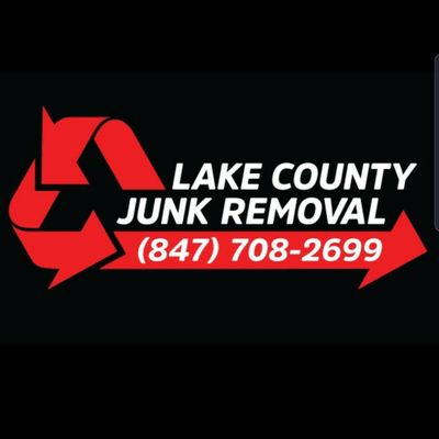 Avatar for Lake County Junk Removal Waukegan, IL Thumbtack