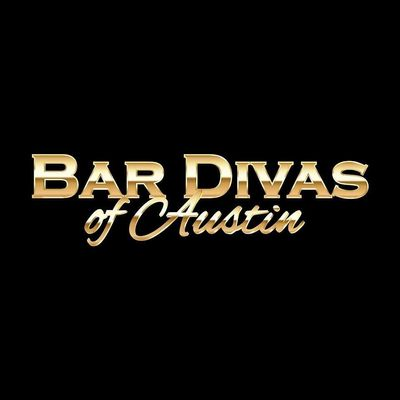 Avatar for Bar Divas of Austin