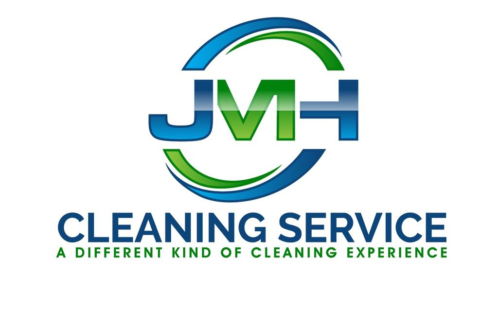 JMH cleaning service