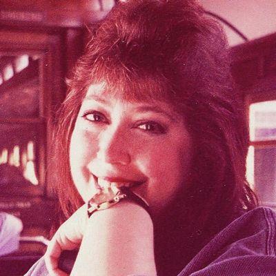 Linda Ray Vocal Studio Fairfax, VA Thumbtack